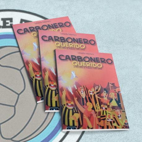 CARBONERO-QUERIDO