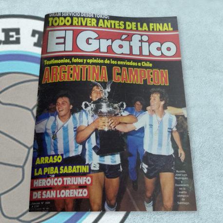 EL-GRAFICO-ARGENTINA-CAMPEON