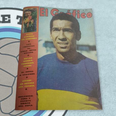 EL-GRAFICO-BOCA-MELENDEZ