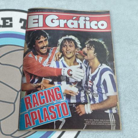 EL-GRAFICO-RACING-APLASTO