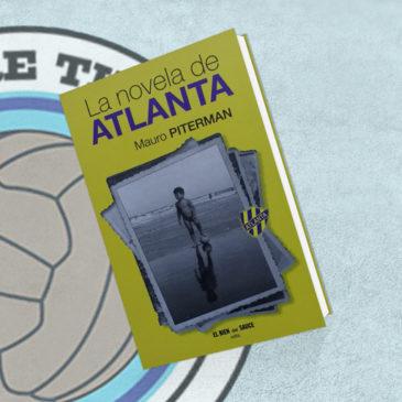 La Novela de Atlanta
