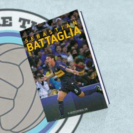 Sebastián Battaglia – Conversaciones con Diego Tomasi