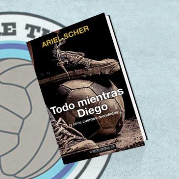 Todo mientras Diego