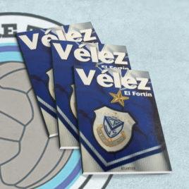 Vélez El Fortín