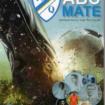 Argentino de Quilmes – ABC MATE