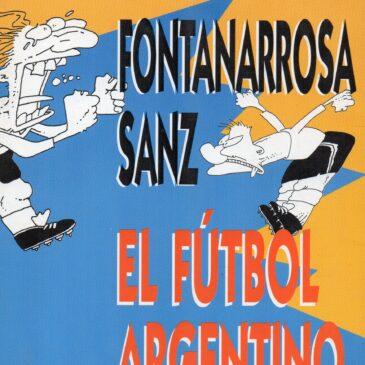El Fútbol Argentino